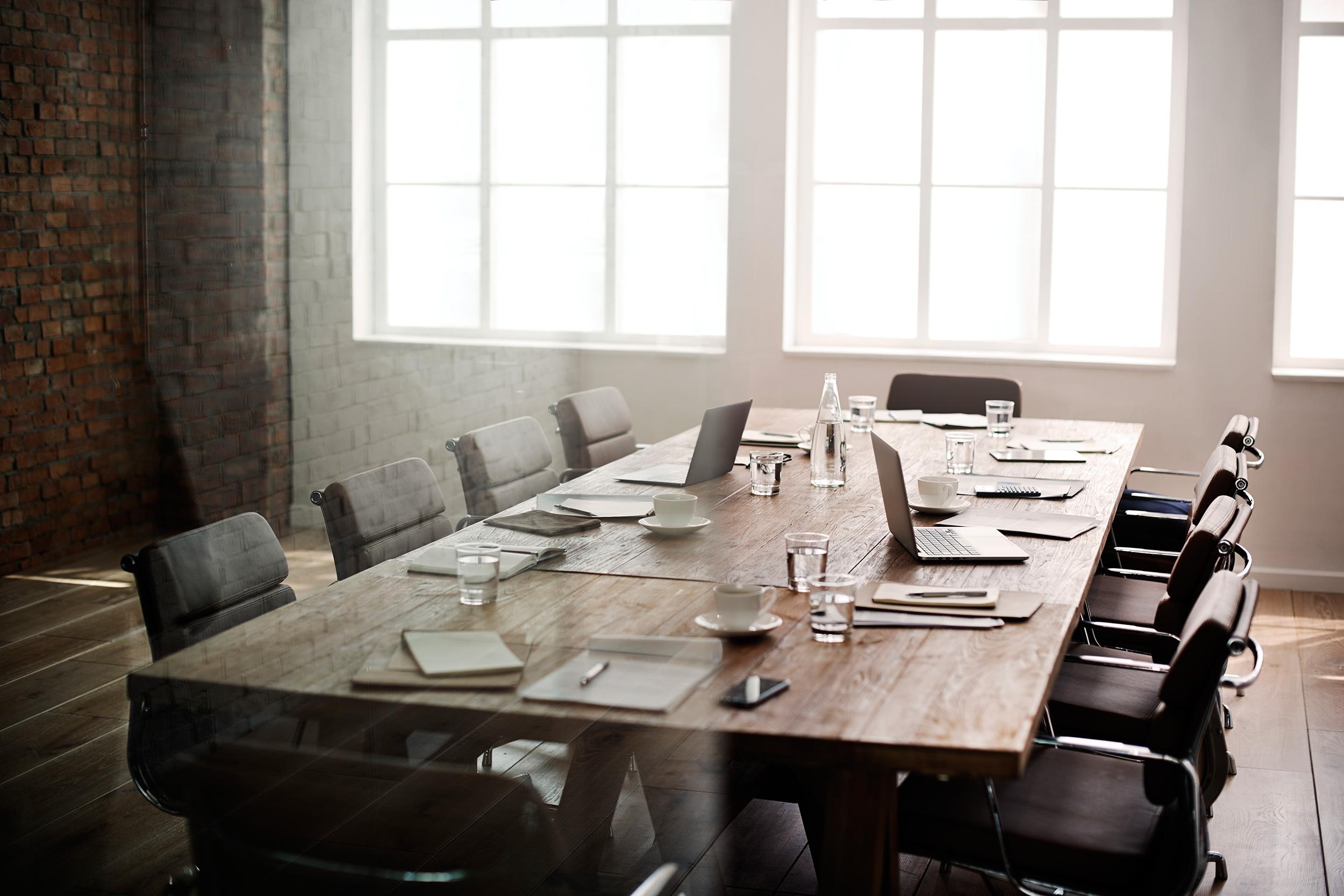 Board-Management-71181-2500
