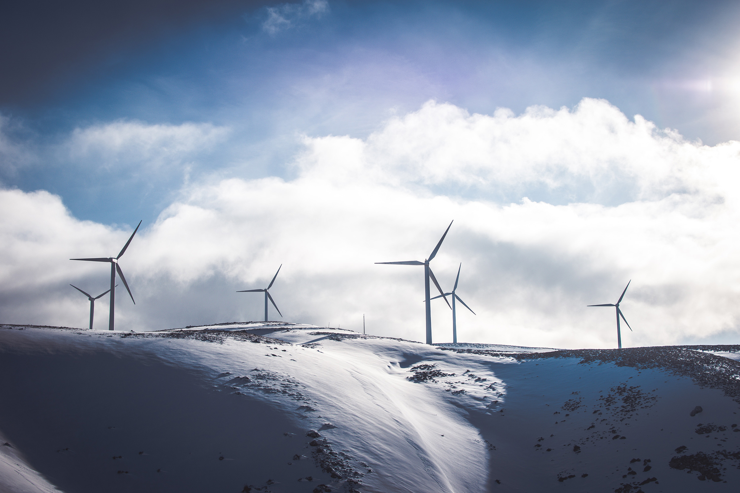 Renewable-Energy-Clean-Technology-2500